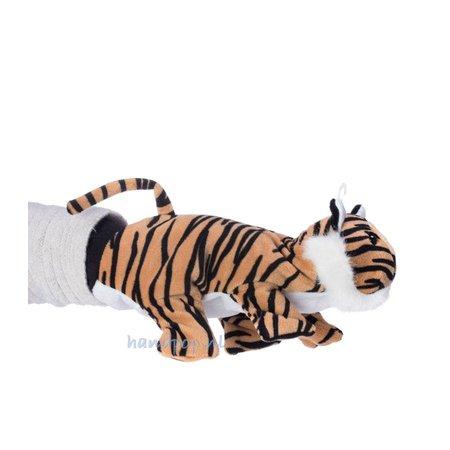 Beleduc tijger
