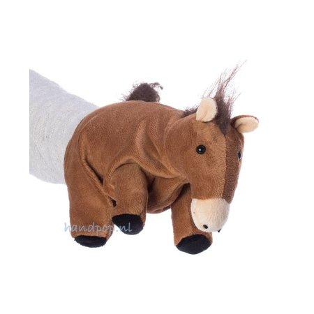 Beleduc paard