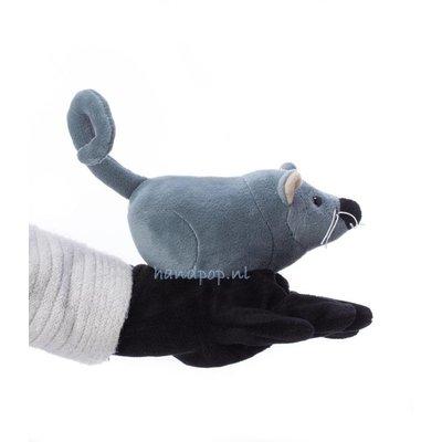 Beleduc handpop muis