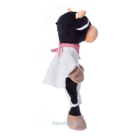 Sterntaler handpop Koe 2