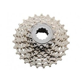 Shimano Cassette CS-HG50, 9-speed