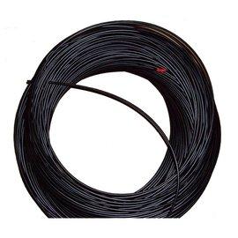 Kabel SP40, derailleur buitenkabel 4mm