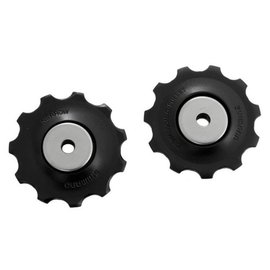 Shimano Jockey wheels RD-5700
