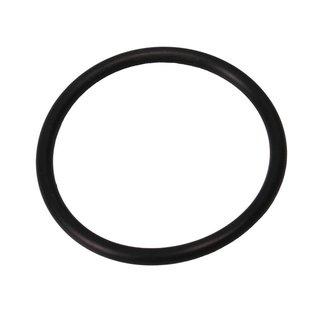 O-ring for idler 68 mm, diam. 3.4 mm