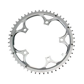Driveline Chainring 52T