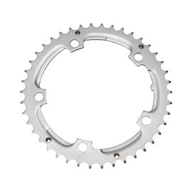 Driveline Chainring 42T