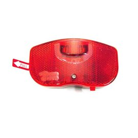 Rear light smart TL264R
