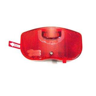 Rear light smart TL264R