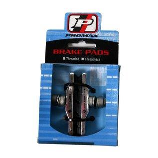 Promax Brake shoes V-brake Promax