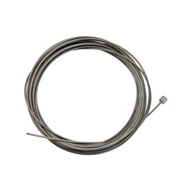 Inner wire for shifter 3000 mm