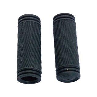 Grips 86 mm, black