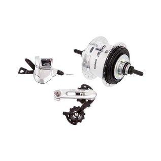 Shimano Shimano Alfine 11 Speed hub