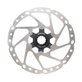 Shimano Disc 160 mm Centrelock