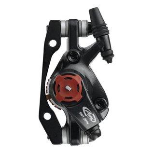 AVID Disc brake caliper set AVID BB7
