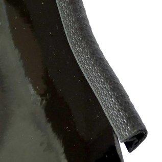 Randbescherming voor zitschaal