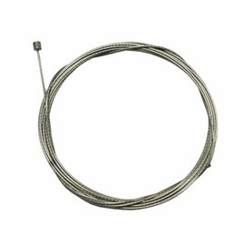 Inner wire for shifter 2100mm