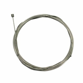 Inner wire for shifter 2100mm, stainless