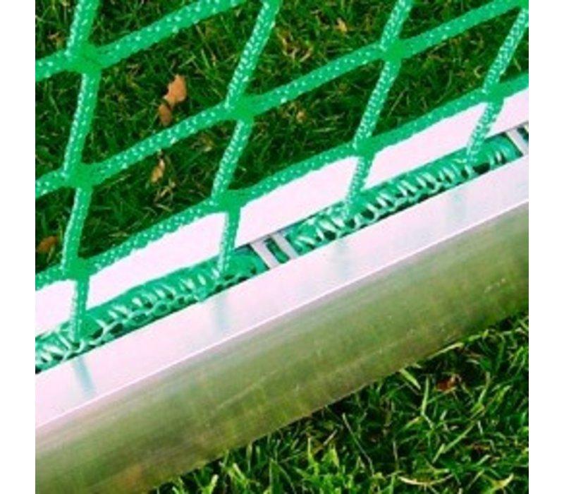 Calzio voetbaldoel Favorit 160 x 100