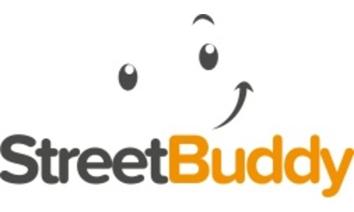 Streetbuddy