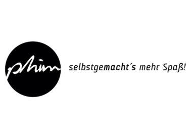 Phim-Berlin