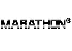 Marathon haken