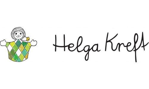 Helga Kreft