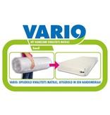 VARIO Luxe Bonellveer Matras