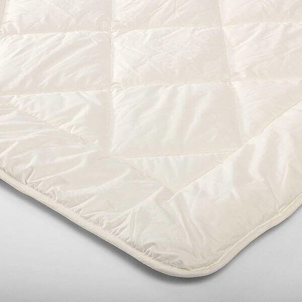 Sleeptime Dekbed - Cotton Wool Touch - Enkel