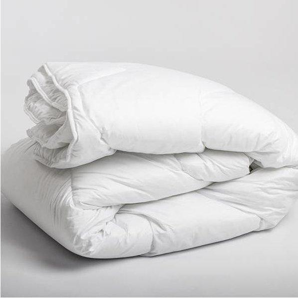 Sleeptime Dekbed - Sleeptime - Enkel