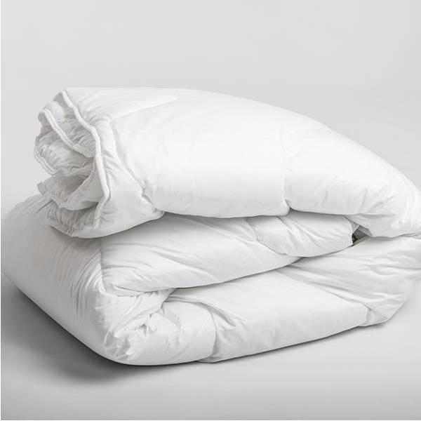 Sleeptime Dekbed - Sleeptime - Enkel 200x220