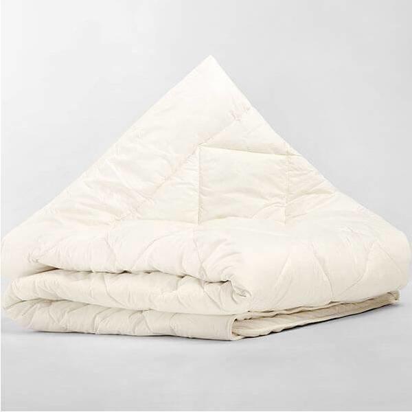 Dekbed - Cotton Wool Touch - Enkel
