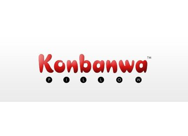 Konbanwa