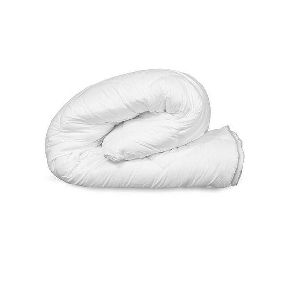 Dekbed-Discounter Dekbed - Micro Comfort - 4 Seizoenen