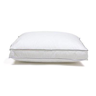 Comfort Plus Boxkussen