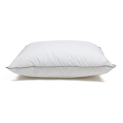 Comfort Hoofdkussen