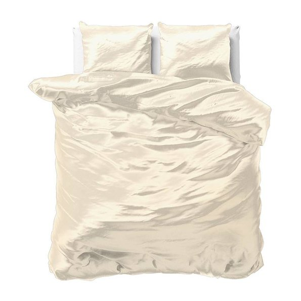 Sleeptime Beauty Skin Care - Creme