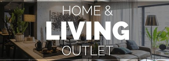 Outlet Home & Living