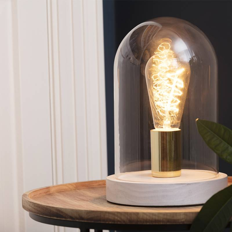 Austin - Tafellamp