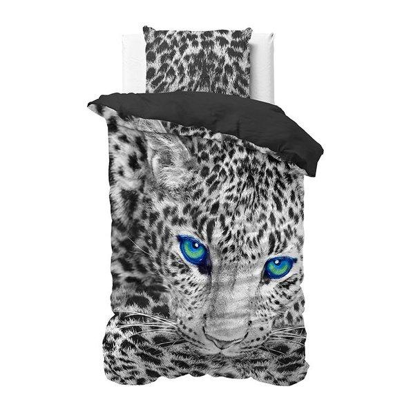 Sleeptime Cheeta - Grijs