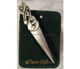 Kiltpin Glen-17