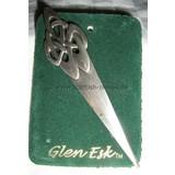 Kiltpin Glen-02