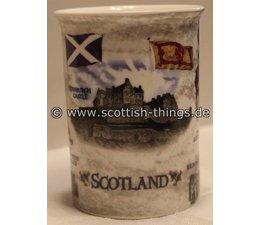 Tasse Scotland
