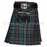 Premium Kilt scottish national