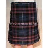 Kinder-Kilt Pride of Scotland