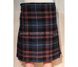 Kinder-Kilt Pride of Scotland