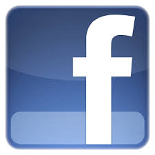 Facebook Enio