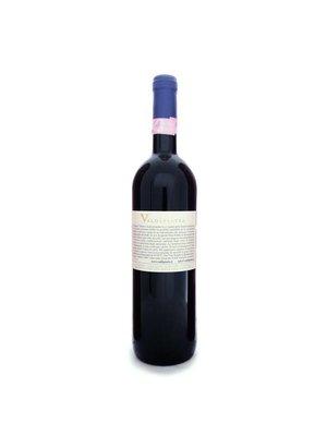 Valdipiatta Vino Nobile di Montepulciano d'Alfiero DOCG 2006
