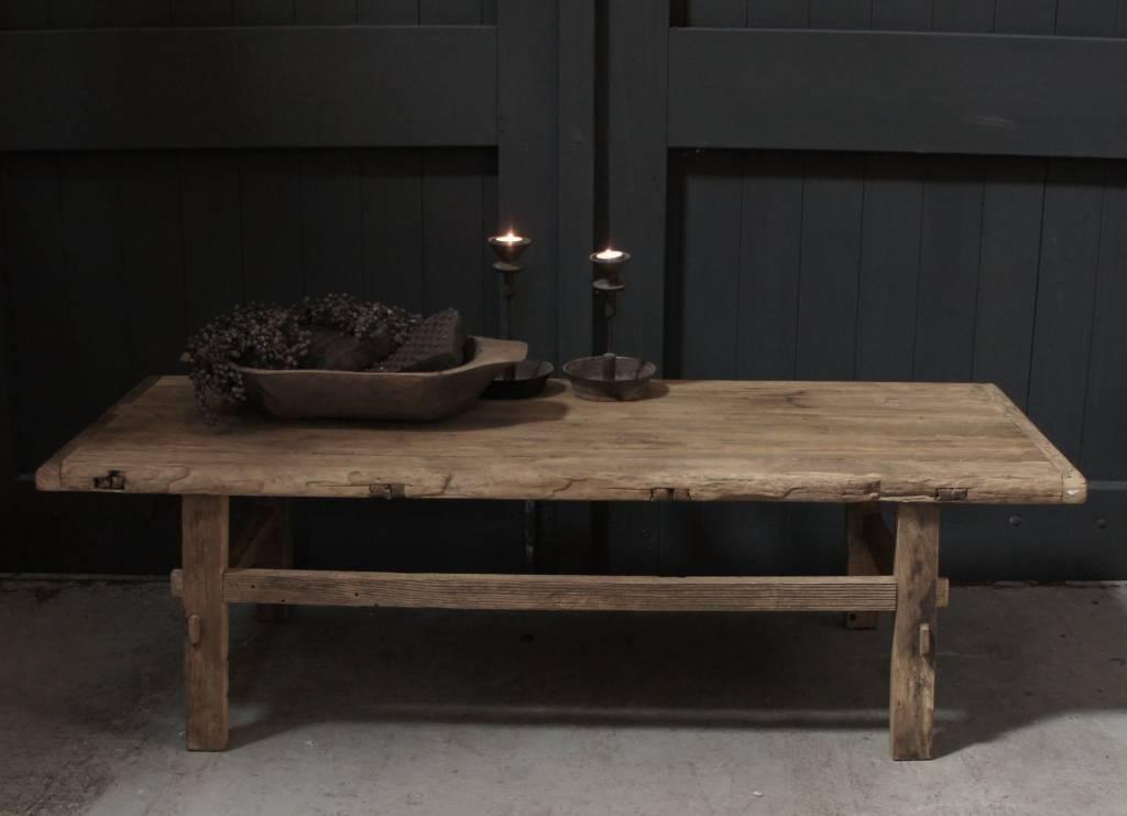 cilinder salontafel die neuesten innenarchitekturideen. Black Bedroom Furniture Sets. Home Design Ideas