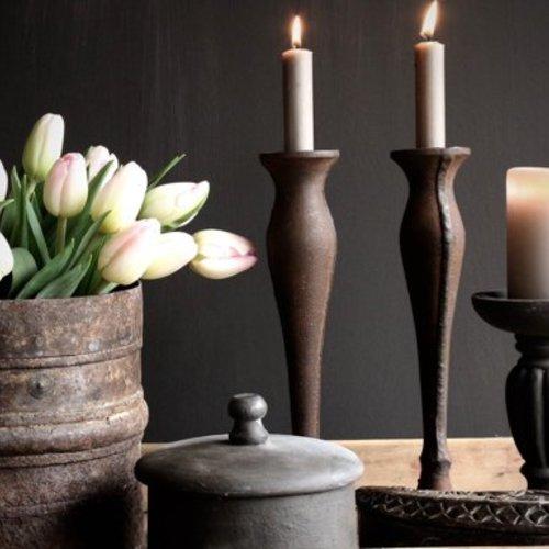 Accessoires & Decoraties