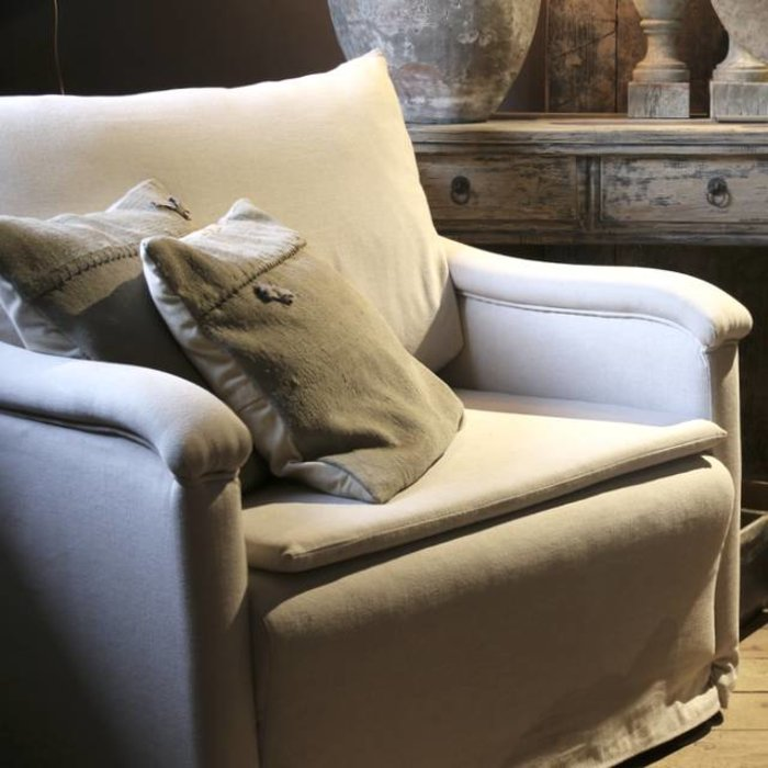 Stoelen/fauteuils &banken